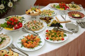 Fabulous Jb Buffet Catering Services In Johor Bahru Area Interior Design Ideas Tzicisoteloinfo